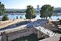 Belgrade Fortress (13807712985).jpg