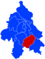 Belgrade Municipalities Sopot.png