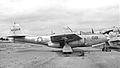 Bell P-59A 44-22614 (5222390985).jpg