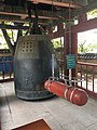 Bell of Bunhwangsa.jpg