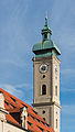 Bell tower Heilig-Geist-Kirche Munich.jpg