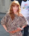 Bella Thorne 2010 2 cropped.png