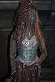 Bellatrix Lestrange Costume (7119115263).jpg