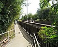 Belle Vue Station - geograph.org.uk - 1385410.jpg