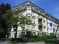 Bellerivestrasse7.JPG
