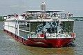 Bellevue (ship, 2006) 067.JPG