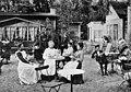 Bellmans källa 1905.jpg