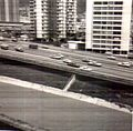 Bello Monte años década de 1970.jpg