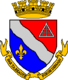Coat of arms of Beloeil