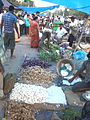 Beltola Market, Guwahati.jpg