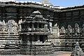 Belur, Karnataka 573115, India - panoramio - Robert Helvie (4).jpg