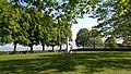 Belvedere di Verduno4.jpg