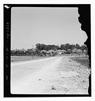 Ben Shemen, Sept. 1935 LOC matpc.13753.jpg