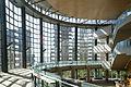 Benaroya Concert Hall-12.jpg