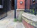 Benchmark, 42 Hope Street.jpg