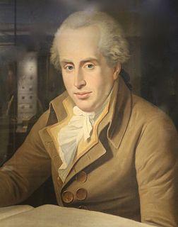 Benjamin Vulliamy clockmaker