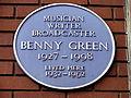 Benny Green (5026551942).jpg