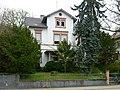 Bensheim, Darmstädter Straße 43.jpg