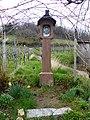 Bensheim, Im Wolfsmagen-Bildstock.jpg