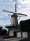 benthuizen, molen de haas 2008-08-17 12.19