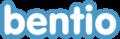Bentio logo.png