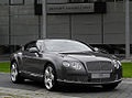 Bentley Continental GT5 - Flickr - M93.jpg