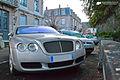 Bentley Continental GT - Flickr - Alexandre Prévot (17).jpg