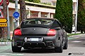 Bentley Mansory Continental GT Speed (8766793006).jpg