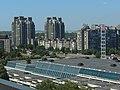 Beograd, 2013-07-23 - panoramio (4).jpg