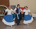 Berazategui-Caacupe-danza.jpg
