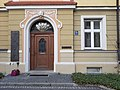 Berchmanskolleg, München (Eingang) 20200101 152231.jpg