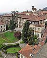 Bergamo Bischofspalast.JPG