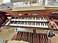 Berganger, Mariä Geburt (Schuster-Orgel) (22).jpg