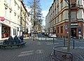 Bergerstrasse-ffm066.jpg