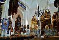 Bergheim Basilika Maria Plain Innen Langhaus Ost 1.jpg