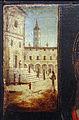 Bergognone, madonna col bambino, 1500-10 ca., 04.JPG
