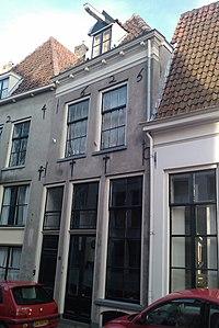 Bergschild 18-20 Deventer.jpg