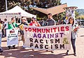 Berkeley Free Speech Week protest 20170924-8765.jpg