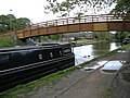 Berkhamsted-Grand Union Canal - geograph.org.uk - 1310951.jpg