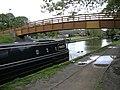 Berkhamsted-Grand Union Canal - geograph.org.uk - 1310951.jpg
