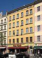 Berlin, Kreuzberg, Oranienstrasse 13, Mietshaus.jpg