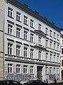 Berlin, Mitte, Almstadtstrasse 21, Mietshaus.jpg