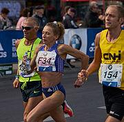 Berlin-Marathon 2015 Runners 67.jpg