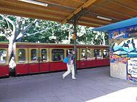 Berlin - Karlshorst - S- und Regionalbahnhof (9498338336).jpg