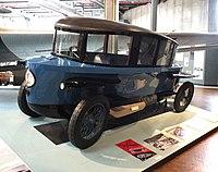 Berlin Technikmuseum Rumpler Tropfen-Wagen.jpg