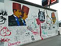 Berlin Wall6281.JPG