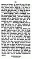 Berliner Abendblätter 1810 253.png