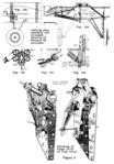 Bernard 82 detail 4 NACA-AC-192.png