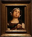 Bernardino zaganelli, santa caterina d'alessandria, 1490-1510 ca.jpg