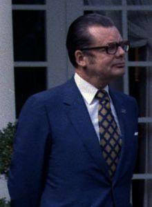Berndt von Staden 1973.jpg